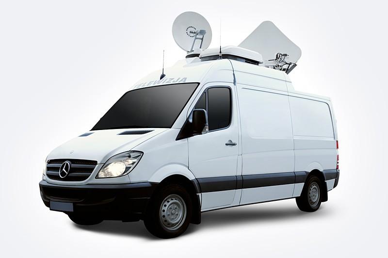 digitized news indexvan